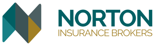 Norton Insurance Brokers logo